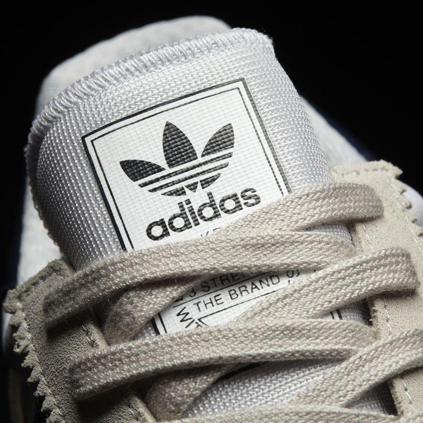 Originals Zapatillas Hombre Calzado Runner Adidas Iniki Mujer nO0wPk