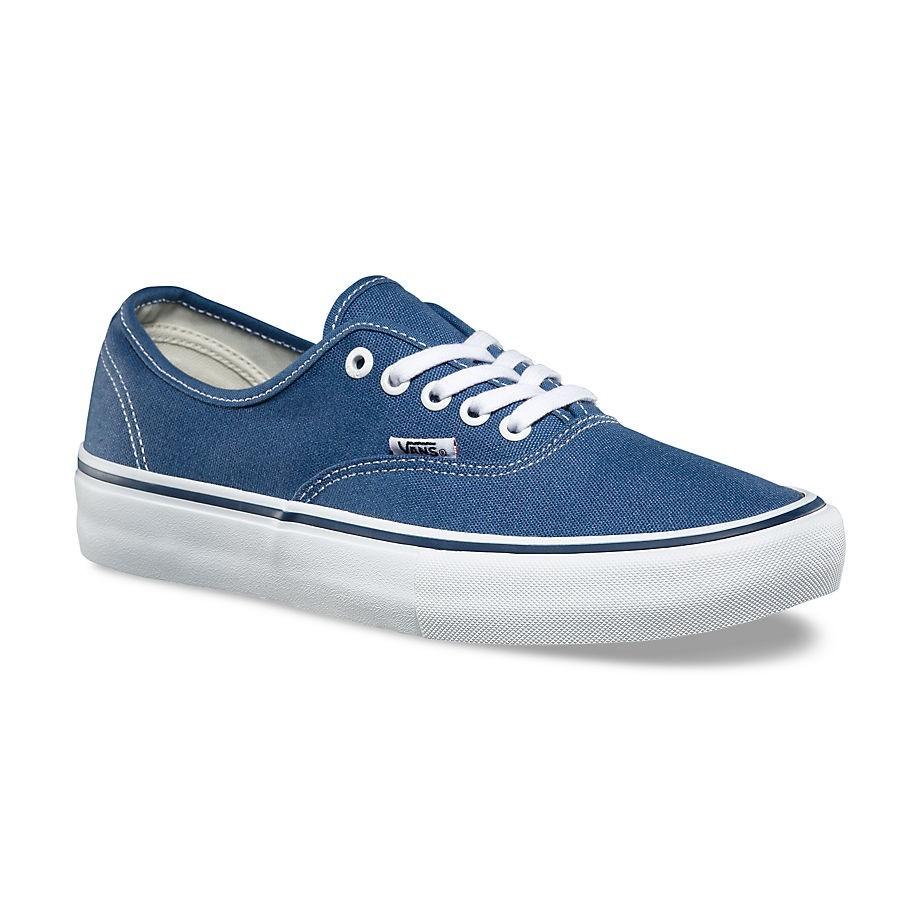 zapatillas hombre blancas vans