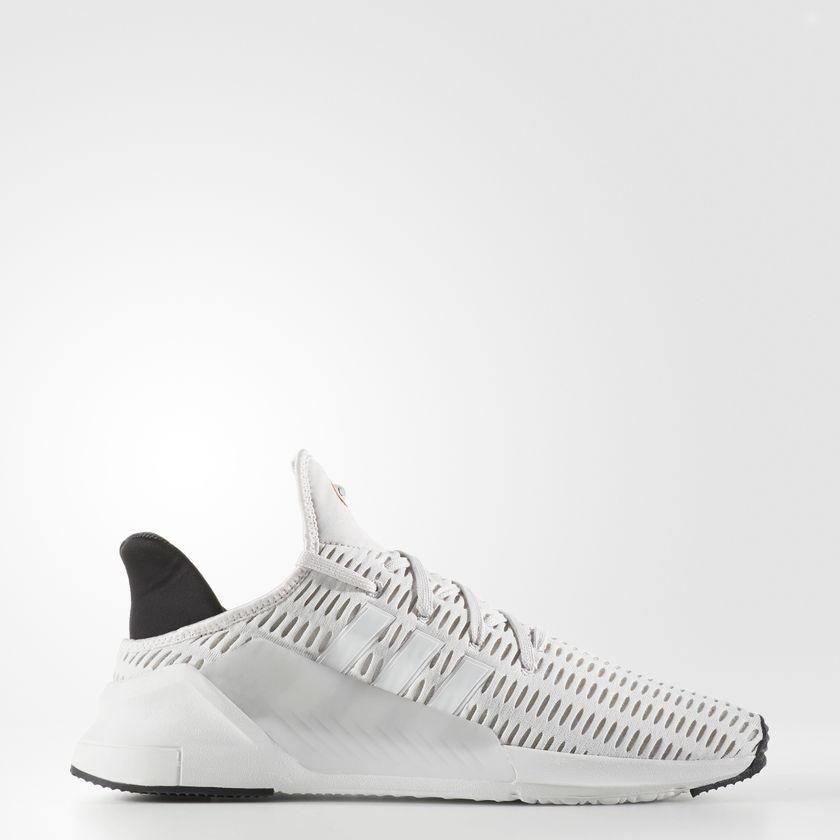 Zapatillas adidas Climacool 02.17 blancas Zapatilla Para