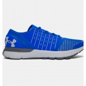 Zapatillas Hombre Under Armour SpeedForm® Europa Azul (907)