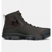 Under Armour SpeedFit Hike Boots Hombre Verde (952)