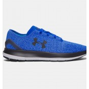 Zapatillas de running Under Armour SpeedForm® Slingride TRI Hombre Azul (907)