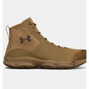 Hombre Under Armour SpeedFit Hike Boots Marrón (728)