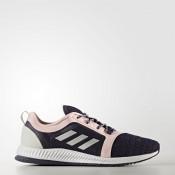 Mujer Training Adidas Cool Clima Zapatillas Tinta Noble / Plata Metalic / Icey Fucsia BA7990
