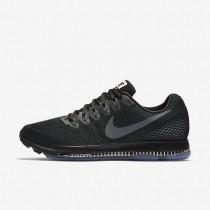 Zapatillas de running Nike Zoom All Out Low Hombre 878670-001 Negro / antracita / Blancas / Gris oscuro