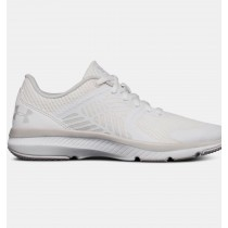 Zapatillas de Training Mujer Under Armour Micro G® Blancas (101)