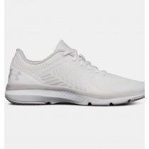Zapatillas de Training Mujer Under Armour Micro G® Blancas (101)