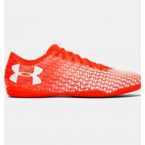 Hombre Under Armour CF Force 3.0 Zapatillas para fútbol sala Misc / Assorted (611)