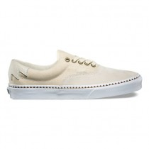 Vans C & S Era 59 Native DX Zapatillas Hombre Turtledove / True Blancas