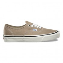 Vans Anaheim Factory Authentic 44 DX Zapatillas Hombre Birch