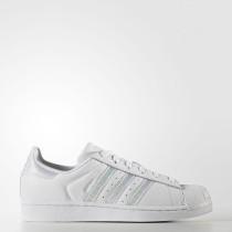 Adidas Originals Superstar Zapatillas Mujer Calzado Blancas / Calzado Blancas / Calzado Blancas CP9629
