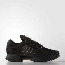 Adidas Originals Climacool 1 Zapatos Hombre Mujer Core Negro BA8582
