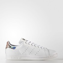 Mujer Adidas Originals Stan Smith Calzado Calzado Blancas / Core Negro