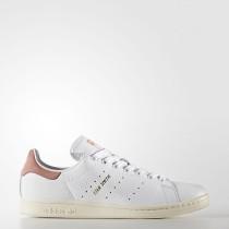 Adidas Originals Stan Smith Zapatos Mujer / Hombre Calzado Blancas / Calzado Blancas / Raw Fucsia CP9702