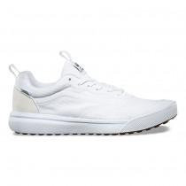 Vans UltraRange Rapidweld Zapatos Hombre Blancas