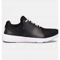 Zapatillas de Training Mujer Under Armour Squad Negro (001)