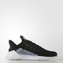 Adidas Originals Climacool 02.17 Zapatos Hombre Mujer Core / Calzado Blancas BZ0249