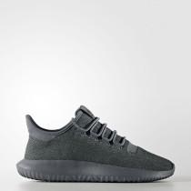 Zapatillas Mujer Sombra Adidas Originals Gris Five / Gris Five / Gris Five BY9741