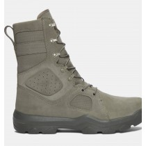 Hombre Under Armour FNP Tactical Boots Verde (385)