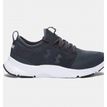 Zapatillas Mujer Under Armour Drift Mineral Negro (001)