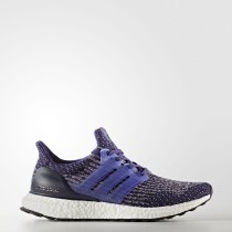 Running Adidas UltraBOOST Zapatos Mujer Energy Ink / Noble Ink S82056