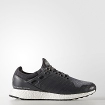 Porsche Design Sport de adidas Ultra Boost Trainer Zapatillas Hombre Gris Five / Gris Three / Calzado Blancas S81204