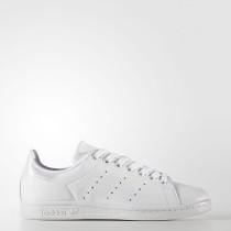 Mujer Adidas Originals Stan Smith Calzado Calzado Blancas / Calzado Blancas / Calzado Blancas CP9716