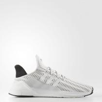 Hombre / Mujer Adidas Originals Climacool 02.17 Calzado Calzado Blancas / Calzado Blancas / Calzado Blancas CG3344