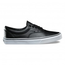 Vans Toddler Classic Tumble Old Skool V Zapatos Mujer Negro / True Blancas