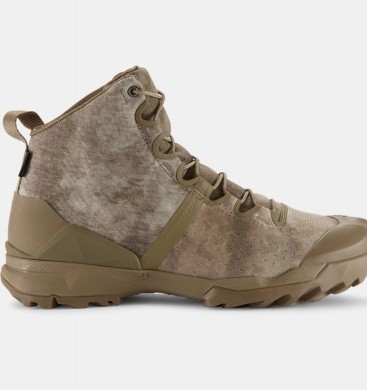 Under Armour Infil GORE-TEX® Botas Hombre Marrón (290)
