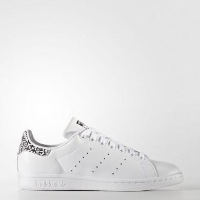 Adidas Originals Stan Smith Zapatos Mujer Calzado Blancas / Core Negro CP9715