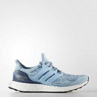 Running Adidas UltraBOOST Zapatos Mujer Turquesa S82055