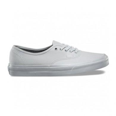 Vans Mono Surplus Authentic Zapatillas Hombre Off Blancas