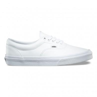 Vans Classic Tumble Era Zapatillas Hombre True Blancas
