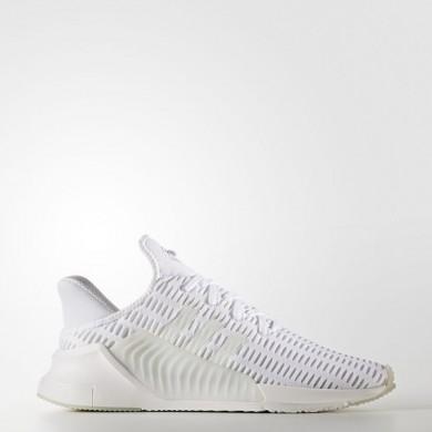 Adidas Originals Climacool 02.17 Zapatos Hombre Mujer Calzado Blancas / Calzado Blancas / Calzado Blancas BZ0248