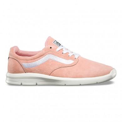 Vans Retro Sport Iso 1.5 Zapatos Mujer Blossom / Marshmallow